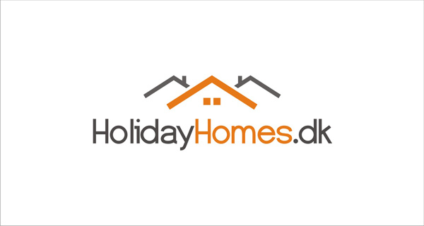 Holday homes